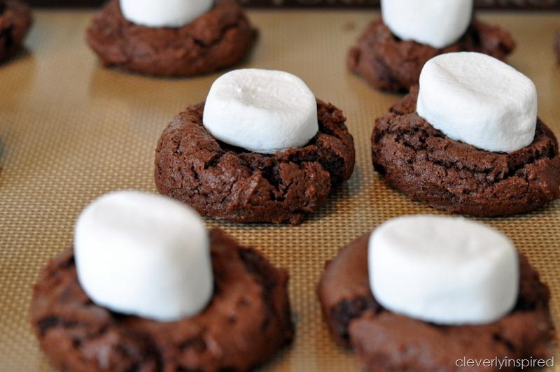 marshmallows_cookies