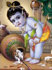 vsn 15 names of sri krishna